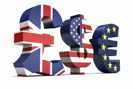 Forex News- How It Can Directly Impact Your Forex Trading Strategy