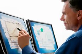 How To Trade Forex- How Long Does It Take To Succeed In Forex Trading?
