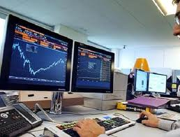 Forex Markets- It's Easy To Learn How To Trade The Forex Market