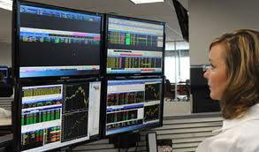 Automated Forex Trading System- Choosing  Forex Software