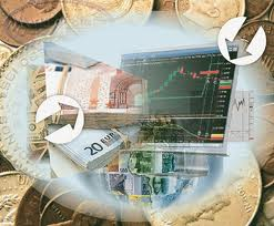 Forex Day Trading- An Inside Look At Forex Day Trading