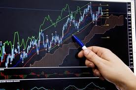 Forex Trading- The Basics About The Forex Trading
