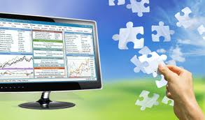 Forex Trading Software- Your Virtual Assistant