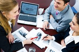 Working With A Forex Market Broker- Who Is A Forex Broker?