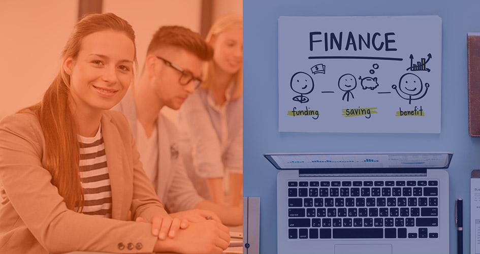 finance-unnown02