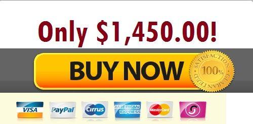 Buy Now 1450