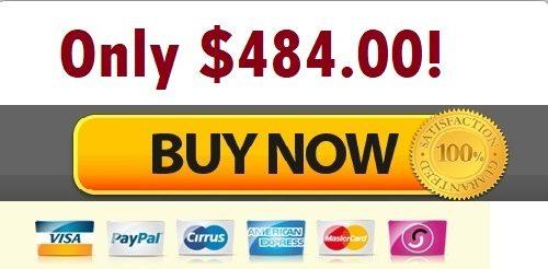 Buy Now 484