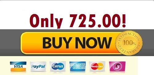 Buy Now 725