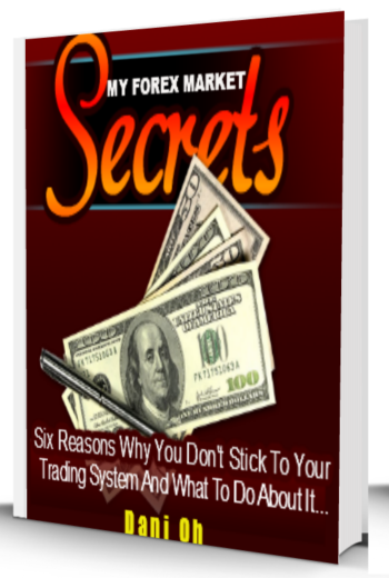 SIX REASONS WHY YOU DONT STICK TO YOUR SYSTEM 1box