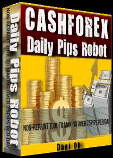 webrobot